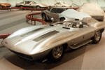 1959 Stingray Racer XP-87
