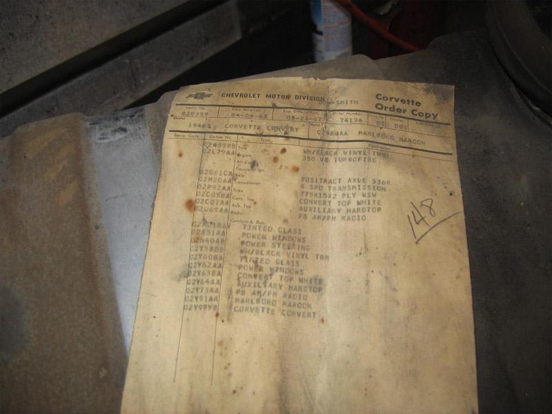 G M Original Window Sticker From Vin Number Html Autos Post