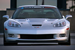Katech Corvette Z06 ClubSport Package