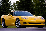 Lingenfelter Announces 670 Horsepower Package for LS3 Corvettes