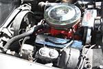 1974 Corvette T-Top Coupe