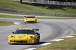 [PICS] 2011 Petit Le Mans Photo Gallery