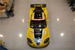 Corvette C6.R Jake Livery
