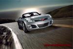 A Kappa-Platform Corvette?