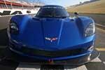 Chevrolet Unveils 2012 Corvette Daytona Prototype