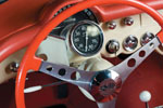 Rare 1957 Airbox Corvette Sold at RM's Milton Robson Sale