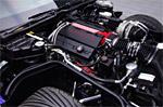 Corvette Values: 1996 Corvette Grand Sport Convertible