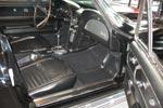 1967 Corvette Convertible Raffle Car