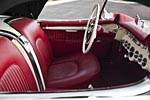 Russo and Steele to Auction Noland Adams 1953 Stamp Car in Scottsdale