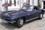 1963 Corvette Z06 Recreation