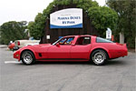 Corvettes on eBay: 4-Door 1980 Corvette for $300,000