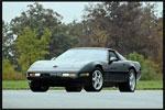 1994 ZR-1