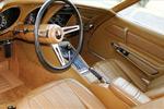 Barrett-Jackson to Auction 1969 Corvette for the Chip Miller Charitable Foundation