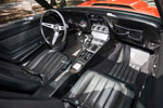 January Corvette Auction Preview – Gooding