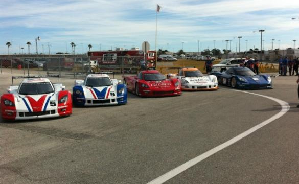 new-corvette-daytona-prototypes-ready-for-this-weekends-50th-anniversary-rolex-24
