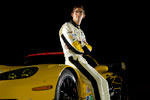 [PICS] Corvette Racing Team Pictures