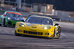 [PICS] Corvette Racing Team Pictures from Sebring Winter Test