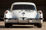 Race Rat Corvette to be offered at Gooding and Co's Amelia Island Auction