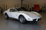 Auctions America by RM to feature 26 Corvettes from the Tony Parella Collection
