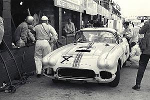 Sebring 1962