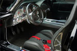 Custom 1000 hp Twin Turbo Corvette Headed to Barrett-Jackson Palm Beach=
