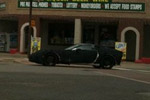 [VIDEO] C7 Corvette Prototypes Spotted On Michigan Streets
