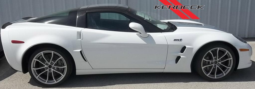 http://www.corvetteblogger.com/images/content/2012/041712_9.jpg