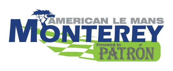 Corvette Racing: Links for ALMS at Monterey