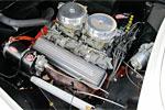 Corvette Auction Preview: Auctions America by RM Spring Auburn