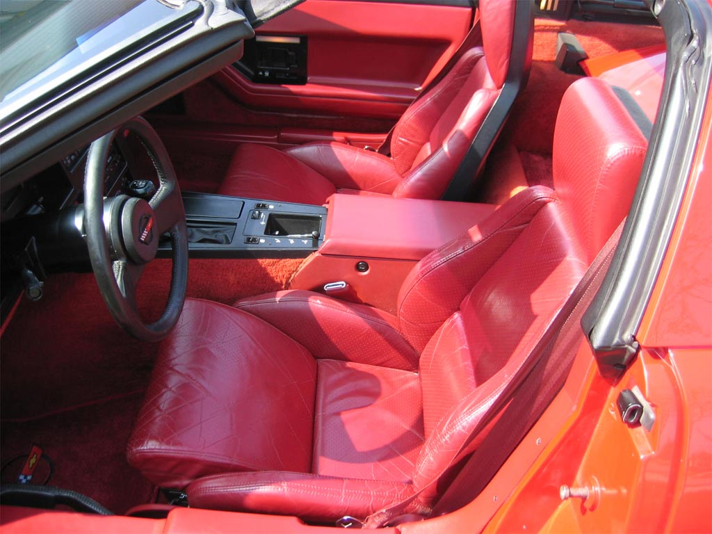 corvette values 1985 corvette coupe corvette sales news lifestyle rh corvetteblogger com 90 Corvette 90 Corvette