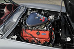Corvette Auction Preview: Mecum Monterey 2012