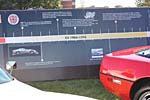[PICS] The Corvette Timeline at the 2012 Woodward Dream Cruise