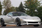 Corvette Auction Preview: Auctions America by RM Auburn Fall