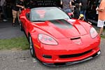 GM Gives Offical Nod to Adam's Premium Car Care Products for 2013 Corvette and Camaro