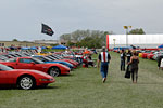 [PICS] Mid America Motorworks Corvette FunFest a Huge Success