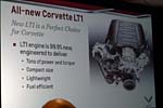 [PICS] The 2014 C7 Corvette LT1 Reveal Presentation