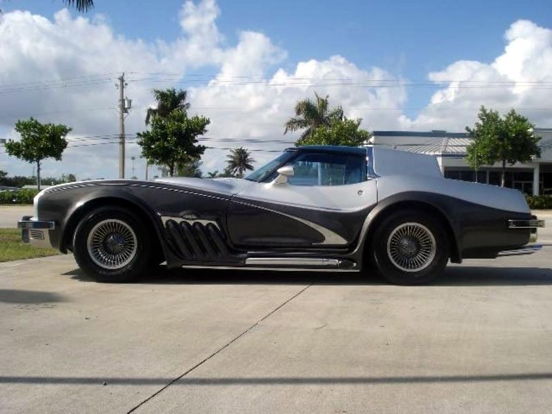 corvettes for sale 1982 corvette caballista corvette sales news. Cars Review. Best American Auto & Cars Review