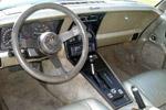 Corvettes For Sale: 1982 Corvette Caballista