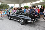 CorvetteBlogger.com Goes to School for the Great American Teach-In