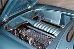 Corvette Auction Preview: Mecum Anaheim
