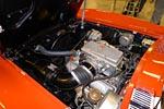 Dick Lang's Reborn 1963 Corvette Z06 Tanker Unveiled at ProTeam Corvette