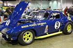 [PICS] The Corvette Racers of the 2012 Muscle Car and Corvette Nationals