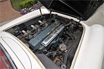 Entombed 1954 Corvette to be Auctioned at Barrett-Jackson Scottsdale