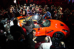 [PICS] The 2014 Corvette Stingray Revealed