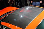 [PICS] The 2014 Corvette Stingray Revealed
