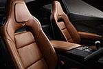 The Legend Returns – Introducing the 2014 Chevrolet Corvette Stingray
