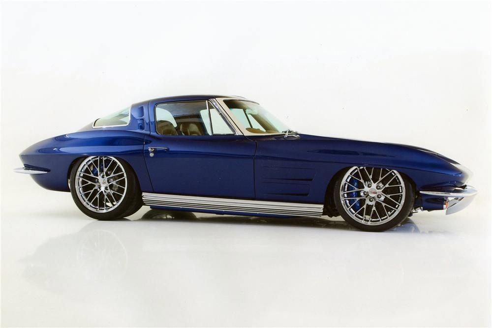 Jacksons Car Sales