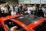 [PICS] Adam's Premium Polishes Used on the 2014 Corvette Stingray at Barrett-Jackson