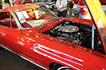 1963 Corvette Split Window Sells for $275,000 At Mecum's 2013 Kissimmee Auction