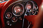 1963 Corvette Split Window Sells for $275,000 At Mecum's 2013 Kissimmee Auction